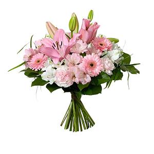 Extra Blomsterglädje